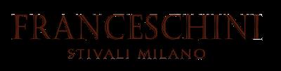 Franceschini Stivali Milano